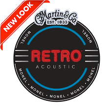Martin Guitar Strings Acoustic Electric C F Martin Co