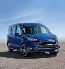 2018 ford transit custom. plain ford transit connect passenger wagon on 2018 ford transit custom