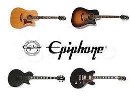 <b>epiphone les paul</b> custom - Купить недорогие музыкальные ...