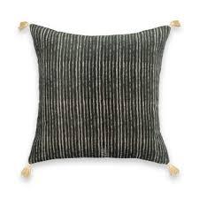 Купить <b>чехол для подушки</b> по привлекательной цене – заказать ...