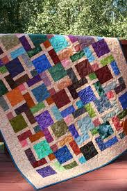 9 Patch Quilt Designs Window Pane Disappearing Nine Patch Nine Patch Quilt