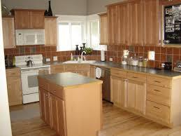 wooden kitchen worktops black granite countertop beige granite kitchen countertops mahogany wood breakfast bar kitchen bar stool design ideas grey fabric