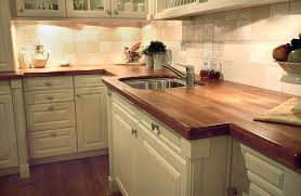solid surface countertops cost eva furniture solid surface countertops cost best solid surface countertops solid surface