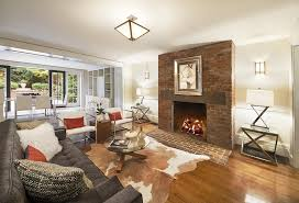Small Picture Top 5 Home Design Trends for 2015 Zillow Porchlight