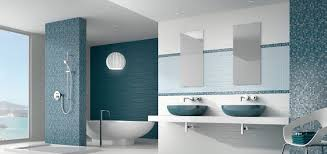 bathroom refurbishment. Bathroom Refurbishment Can Be A Nightmare, Imagine Trying To Coordinate Tilers, Joiners, Plumbers, And Electricians Etc., All Come Within Day Of Each HHI