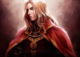 Aerion Targaryen - A Wiki of Ice and Fire