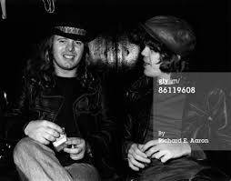 Ronnie Van Zant Quotes Cool Ron Ronnie Van Zant FULL HD PICTURES WALLPAPER FULL HD PICTURES
