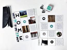 Ali Edwards Design Inc Blog Ae Creative Team Home
