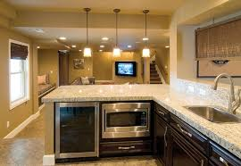 basement remodel company. Exellent Remodel Image Of Basement Remodeling Companies Mn With Remodel Company E