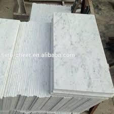 white carrara marble tile 3x6 t floor tiles wholes and