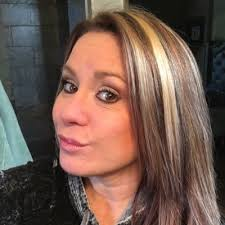 Felicia Armstrong Facebook, Twitter & MySpace on PeekYou