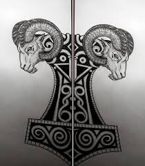 Sfondi Disegno Illustrazione Monocromo Arte Simbolo Bianco E