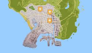Pc playstation 3 playstation 4 playstation 5 xbox series x xbox one. Grand Theft Auto 5 Mega Guide Cheat Codes Special Abilities Map Locations And More