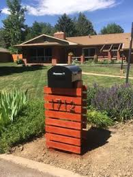 modern mailbox ideas. Cindy Guajardo Contemporary Mailbox Modern Mailbox Ideas