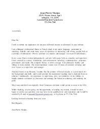 Cover Letter In Arabic Tutor Cover Letter Awesome Teacher Cover