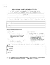 Easy Rental Lease Agreement Forms – Celebratelife
