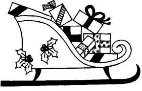 Website Voor Gratis Kerst Kleurplaten Kerstweblognl