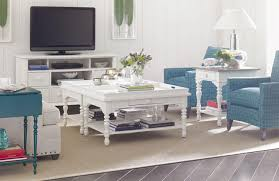 coastal furniture collection. Simple Collection Coastal Living Retreat Collection Stanley Furniture In Collection T