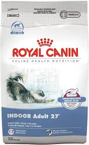 hills ou royal canin