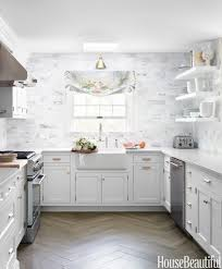 medium size of modern kitchen backsplash designs options grey cabinets white kitchens dark countertops ideas backsplashes