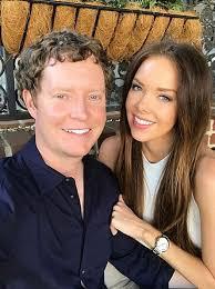 Bachelor Alum Kelly Travis Hamm Welcomes Son   PEOPLE.com
