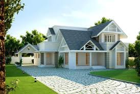 french chateau house plans. Chateau Homes Floor Plans Lovely French House Style Home Fresh Exterior Provincial O Designer Brands For Less