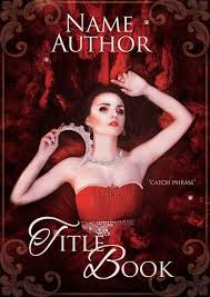 red queen series three covers the book cover designer