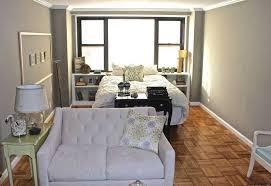 nyc apartment furniture. Fresh Studio Apartment Furniture Of I Love This Nyc