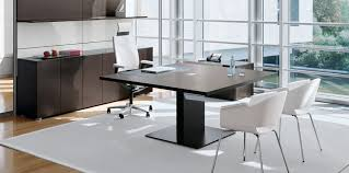 p2 group executive office