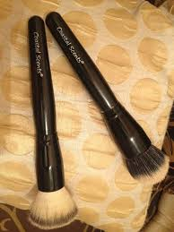 india sigma makeup brushes review vega makeup brush set review makeup brush set 7 middot vega