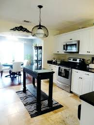 chandeliers for kitchen islands kitchen redesign above kitchen island hanging lamps great kitchen lighting mid century
