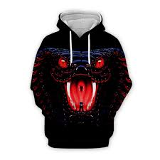 <b>PLstar Cosmos</b> New <b>Fashion</b> Wolf Hoodies Men/women 3d ...
