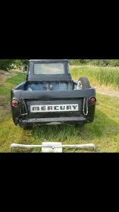 70 Best Mercury trucks images | Ford trucks, Autos, Ford