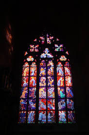 colored glass lighting. Light Architecture Window Glass Color Ancient Church Cathedral Lighting Material Gothic Stained Lights Colors Drawing Colored O