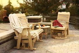 full size of decorating inexpensive outdoor chairs outdoor patio stools make a wooden outdoor table garden