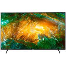 <b>Телевизор Sony KD</b>-<b>75XH8096</b> отзывы и характеристики   <b>Sony</b> ...