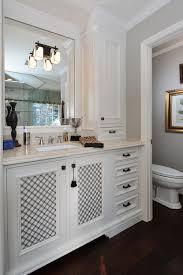 ideal bathroom vanity lighting design ideas. Amazing Bathroom Vanity With Off Center Sink For Ideal Lighting Design Ideas T