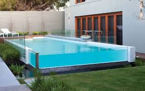 Above ground pool with deck attached to house Child Proof Swimming Plans Decks House Pool Lowes Wooden Wood Kits Yards Ideas Oval Vinyl Depot Resin Housestclaircom Splendid Above Ground Pool Deck Ideas Swimming Plans Decks House