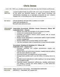 Job Objectives On Resume For Resumes Any Good Optional But – Armart.info
