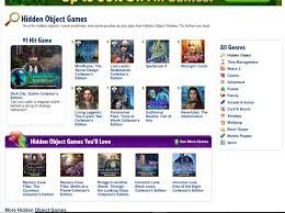 With new content and games. Where To Buy Hidden Object Games For The Pc