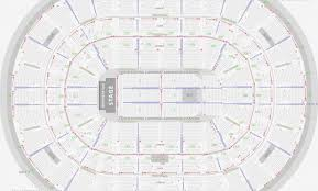 madison square garden seating 12 luxury bridgestone arena seating chart with rows and seat numbers