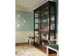 Living Room Display Furniture Century Furniture Living Room Display Cabinet 779 423 Noel
