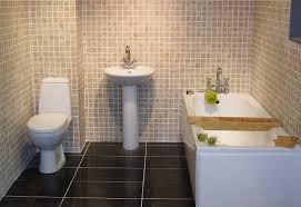 ... Bathroom, Terrific Bathroom Designs Photos Bathroom Design Gallery  White Closed And Wastafel And Bath: ...