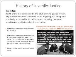 juvenile justice essay juvenile justice essays gxart juvenile  history of juvenile justice essay topics homework for you history of juvenile justice essay topics image