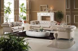 Italian Design Living Room 2017 Italian Design Classic Livingroom Furnitre Fabric Sofa Al192