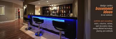 basement renovation ideas. Lowest Price Basement Renovation Materials; Design Ideas