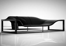 Modern and Stylish Sofa for Minimalist Living Room