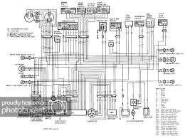 suzuki drz400sm wiring diagram wiring diagram libraries dr650se wiring diagram easy wiring diagrams suzuki drz400sm