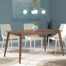 office kitchen table. Interior: Wayfair Kitchen Table Stylish And Chairs Best Of Simple Ideas Dining Intended For 3 Office
