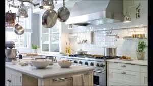 white subway tile backsplash ideas amazing kitchen tile ideas for white  cabinets at amazing kitchen tile